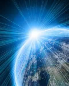 world-light