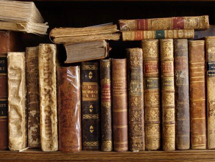 books-that-are-beautiful-photo